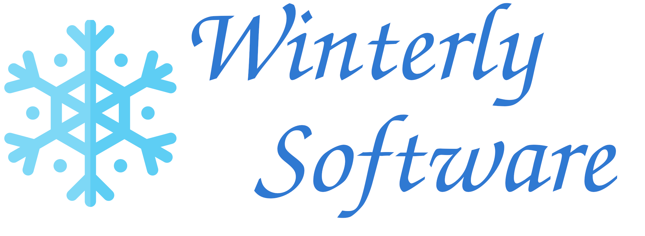 Winterly Software